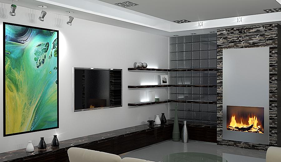как правильно подобрать стенку в гостиную нюансы выбора