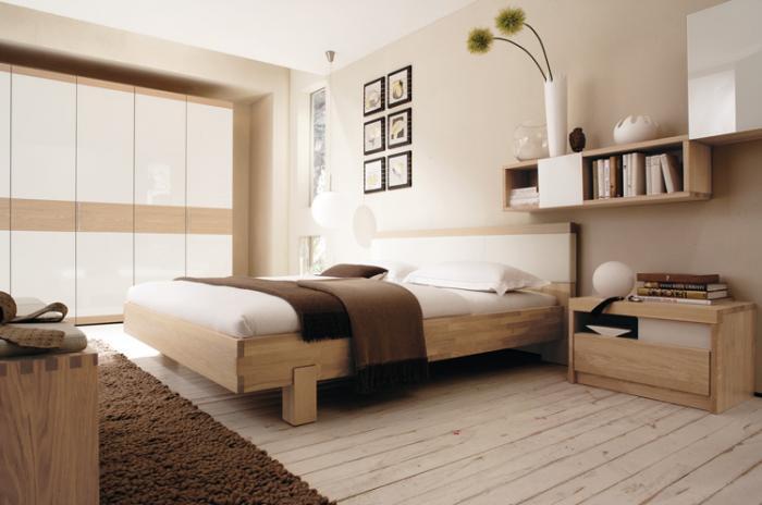 купить спальню в одессе выгодно в интернет магазине Dybokua