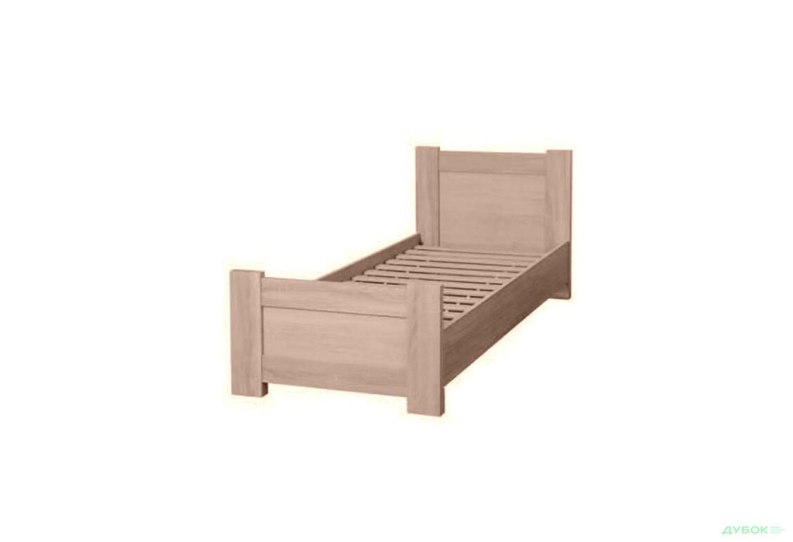 Кровать  КТ-709