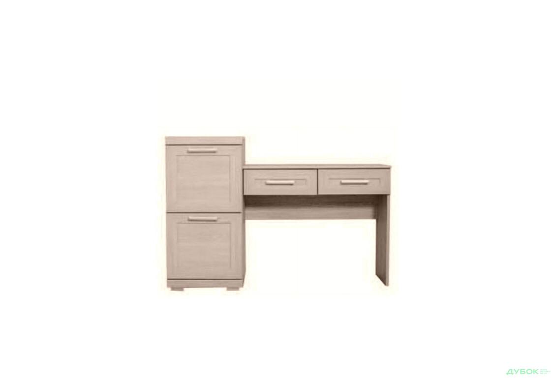 Туалетний стіл СТ-155