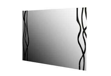 Зеркало 100х80 Терра МироМарк