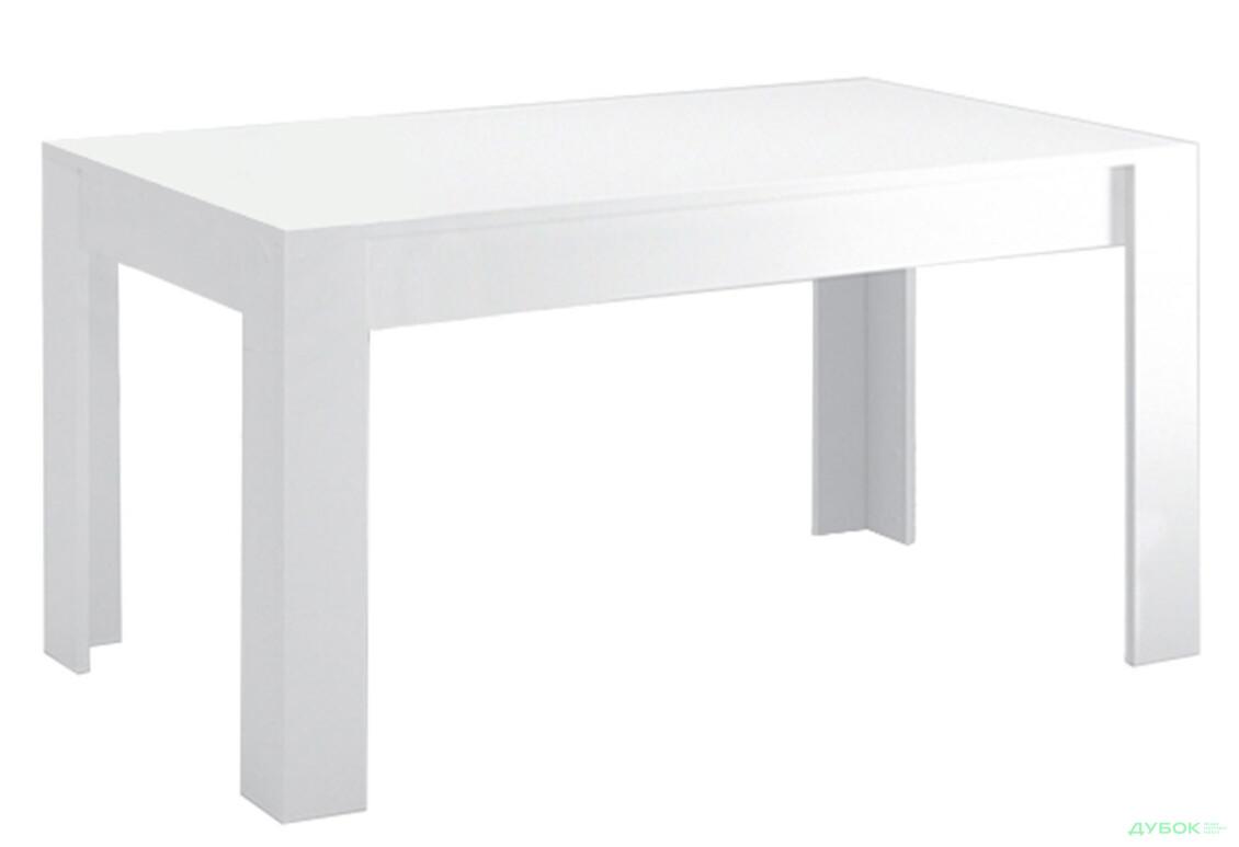 Стол столовый 160х95