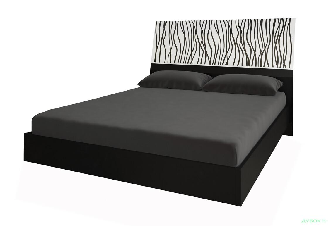 Терра Кровать 160