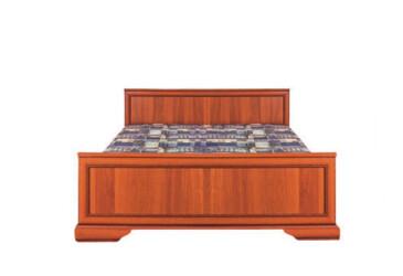 Ліжко подвійне КТ-577 (+ламелі)