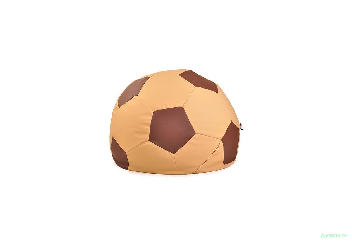 Футбольный мяч 90х90