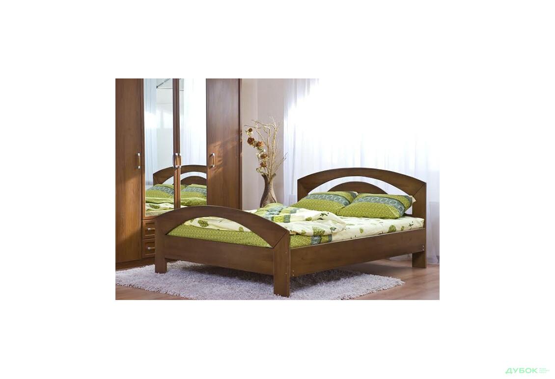 Кровать Лидия 160