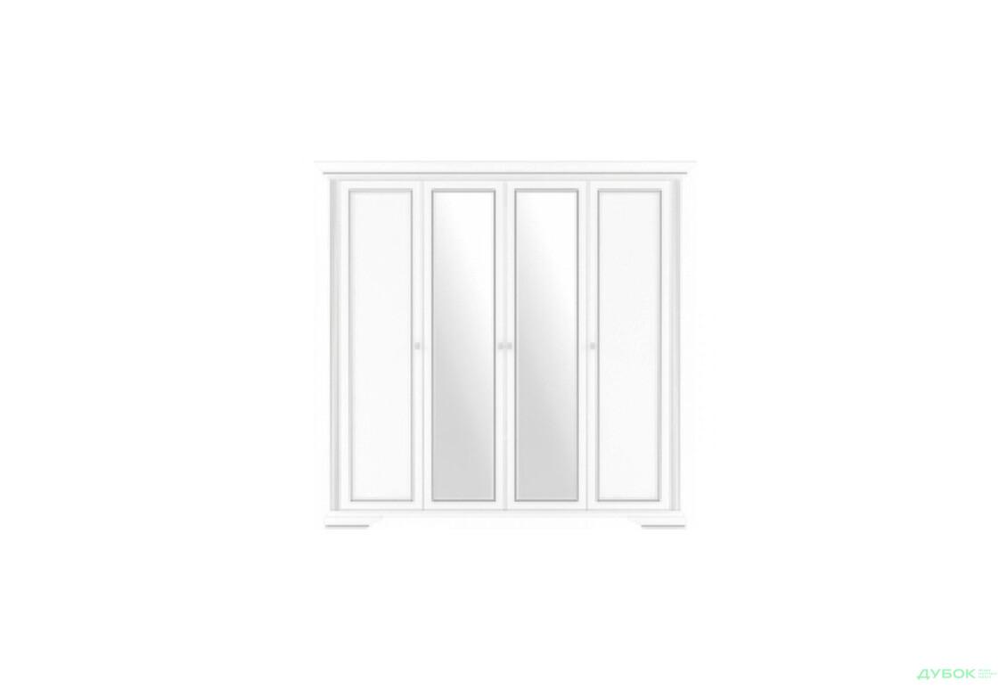 Шкаф 4D(2S)