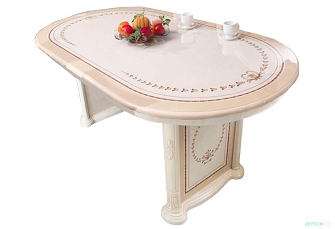 Вивальди Стол столовый