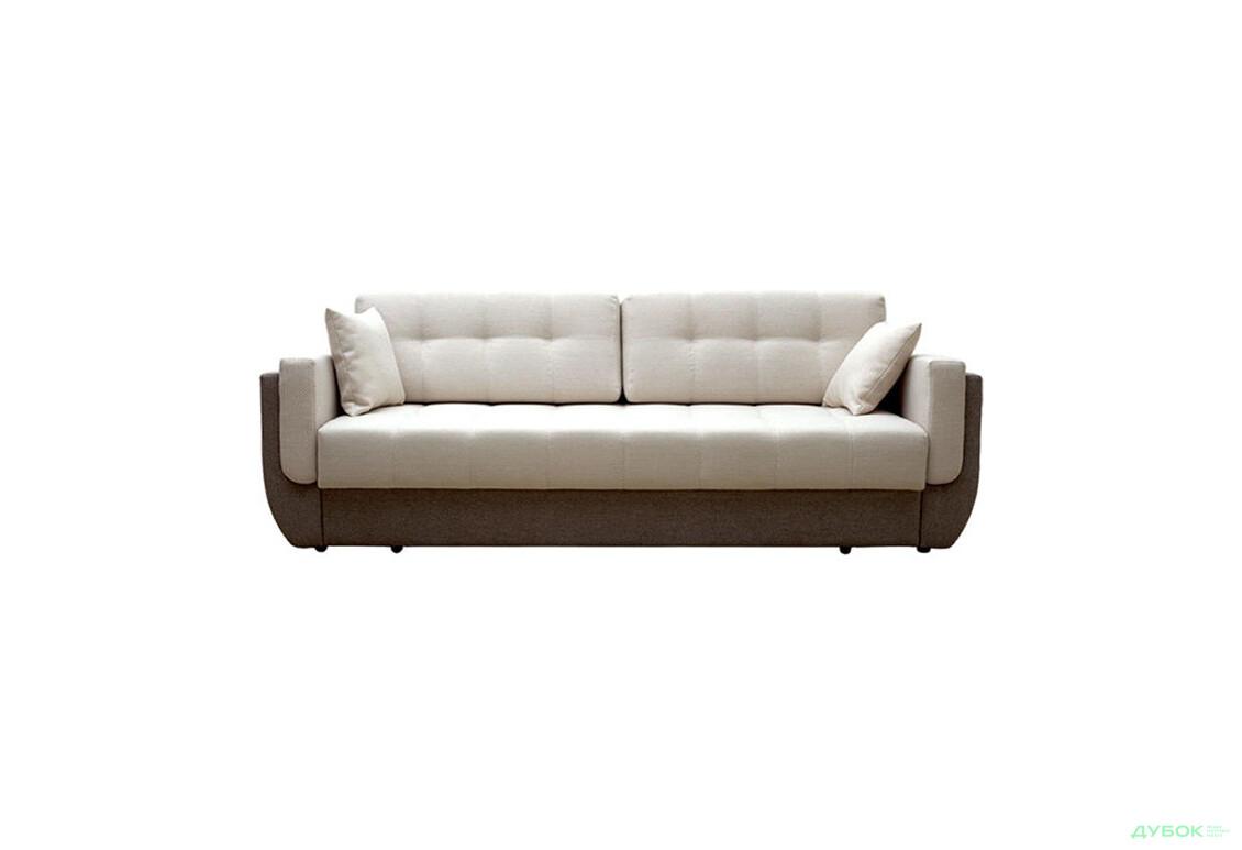 Диван - кровать Favorite / Фаворит прямой basic
