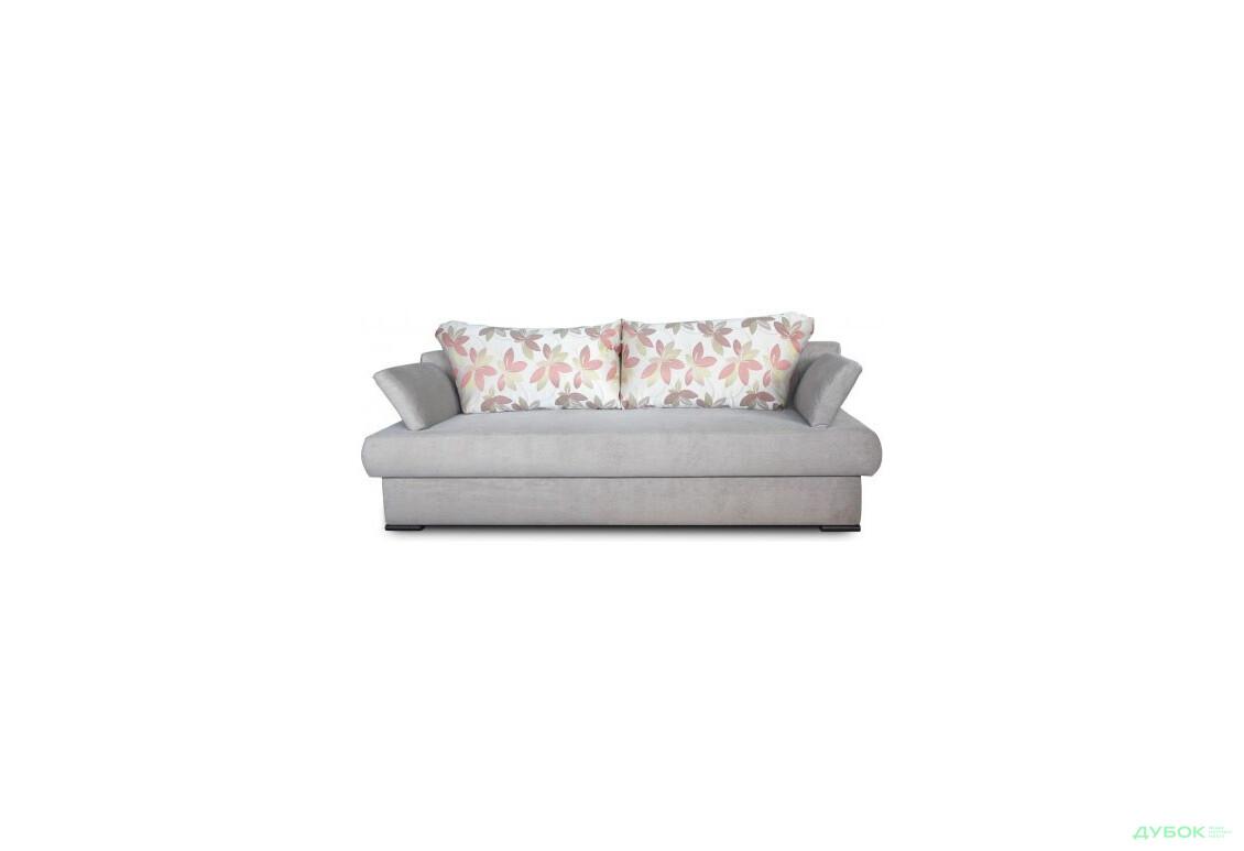 Диван - кровать Dream / Дрим прямой basic comfort
