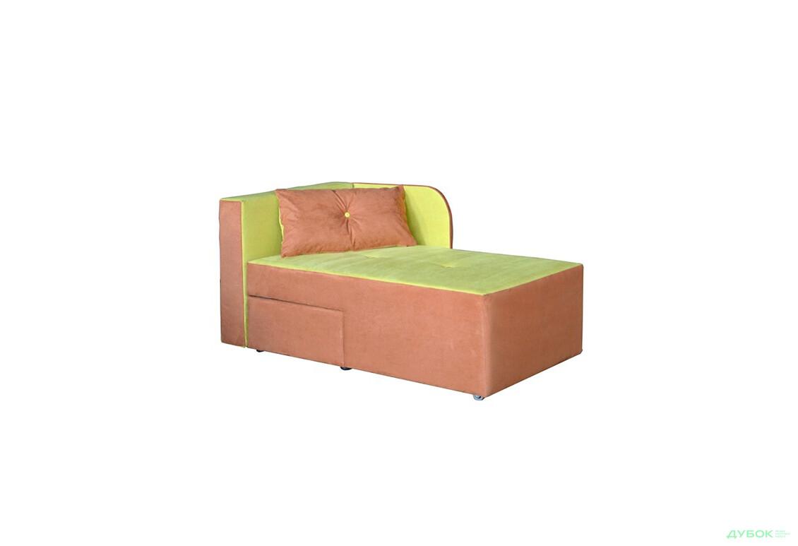 Диван - кровать Kid / Кид прямой mini