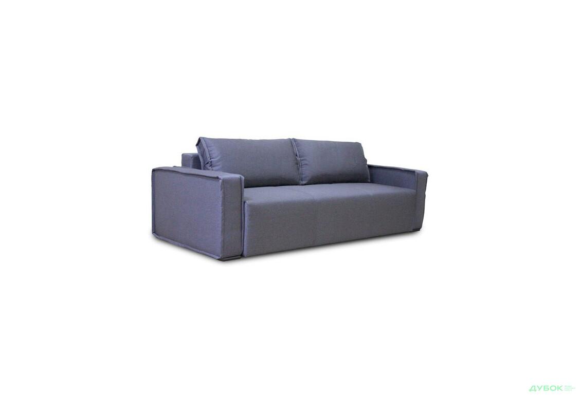 Bora-Bora / Бора-Бора прямий basic comfort