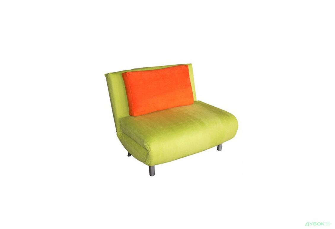 Кресло-кровать Flirt / Флирт 1000