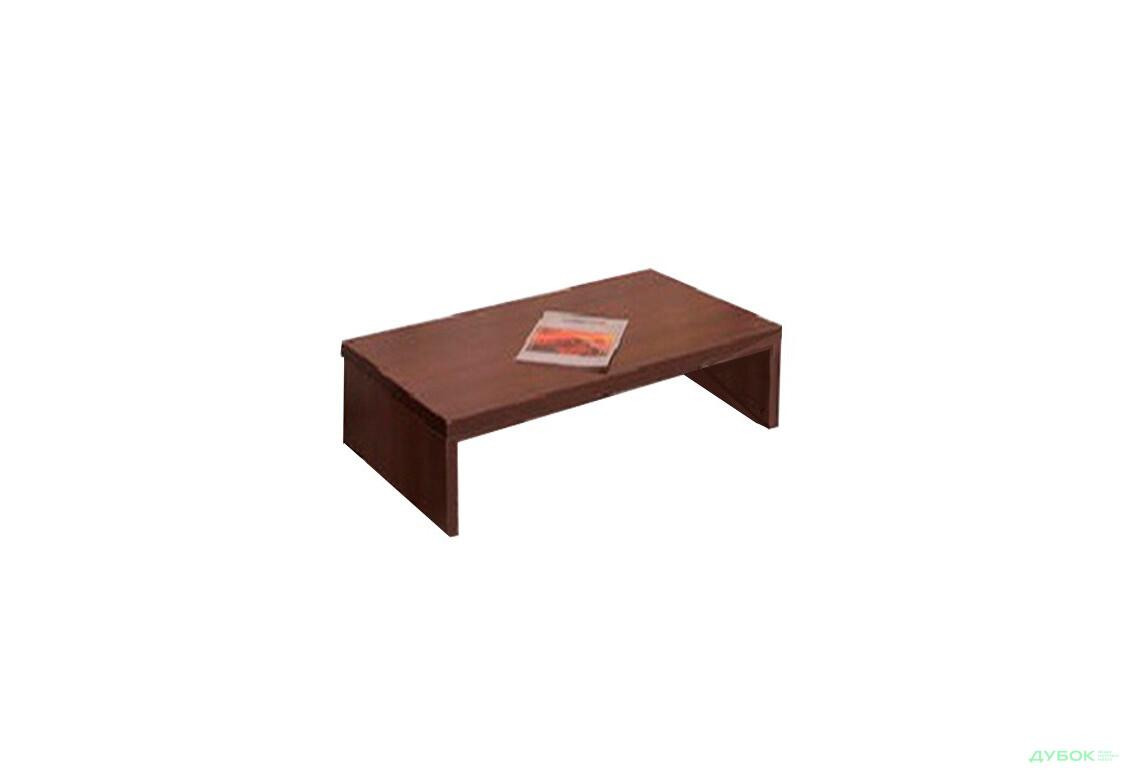 Столик на пуф Quadro / Квадро