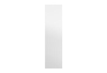 Зеркало на шкаф Джоконда ВМВ Холдинг