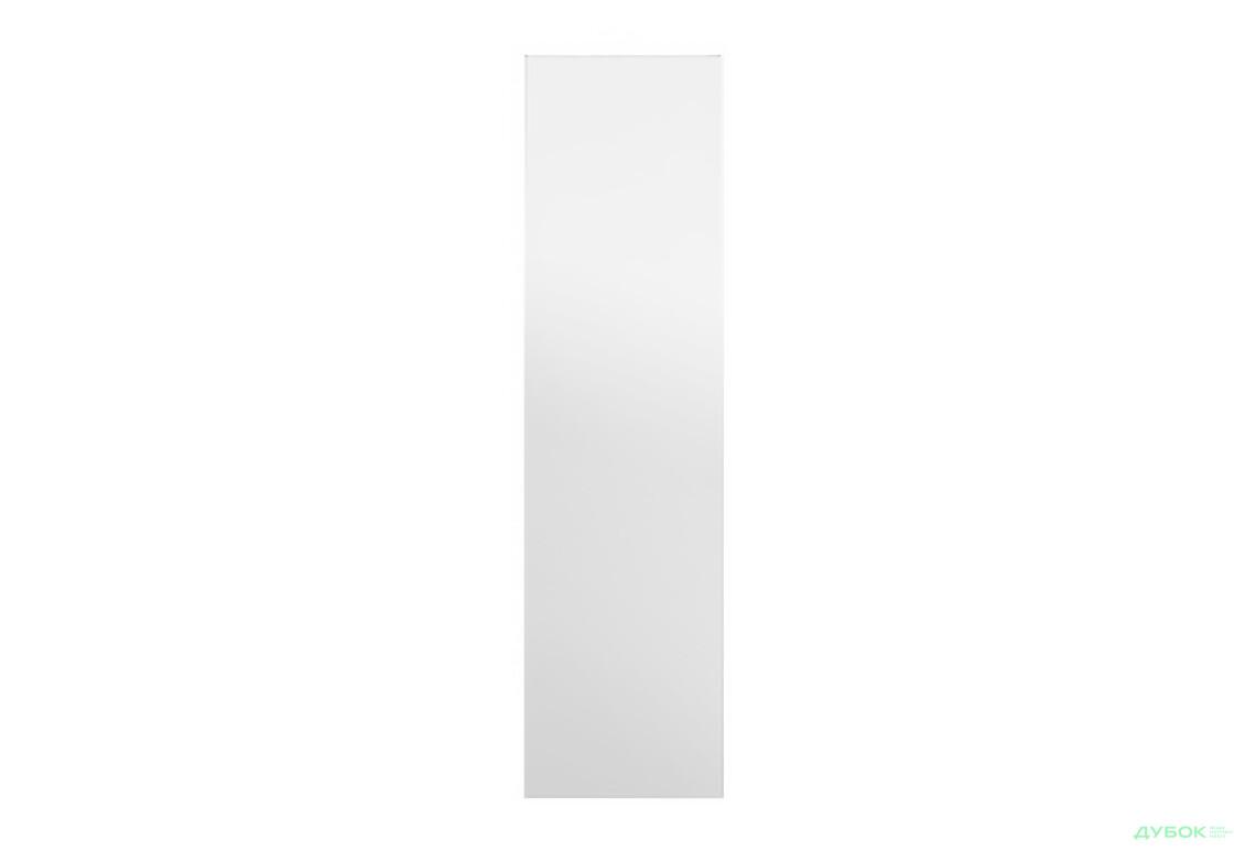 Джоконда Зеркало на шкаф