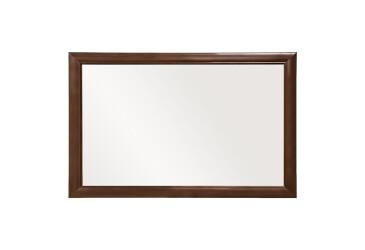 Зеркало на комод Джоконда ВМВ Холдинг