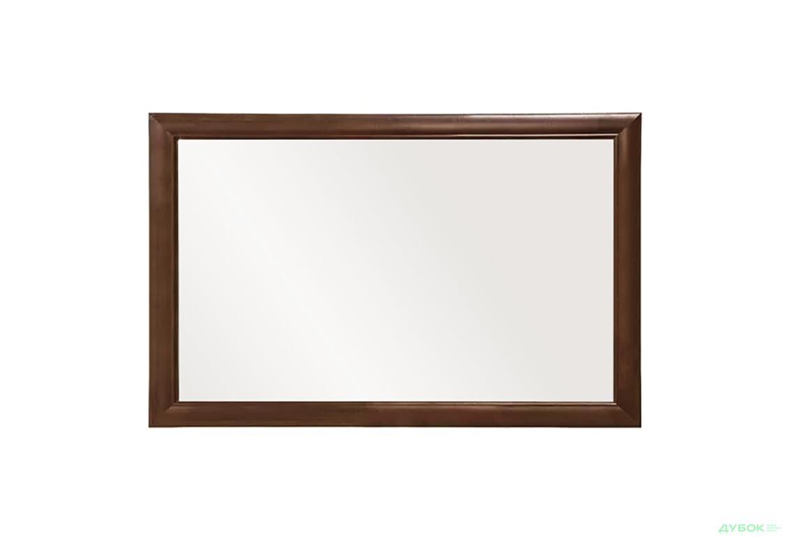Зеркало на комод