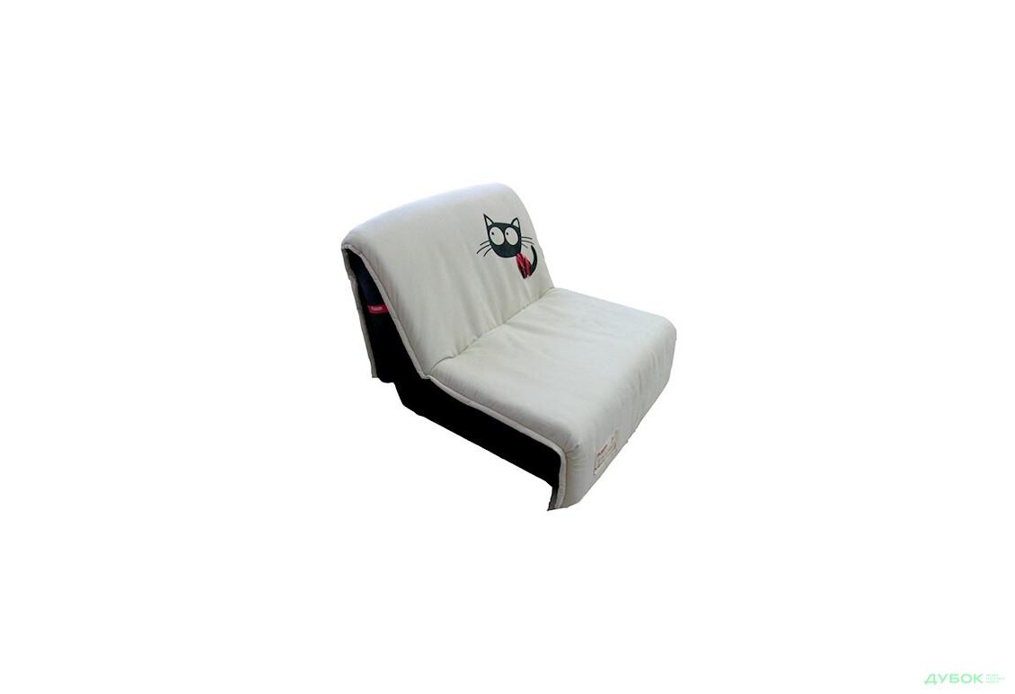 Кресло-кровать Fusion A / Фьюжн А 900 (дизайн 1)
