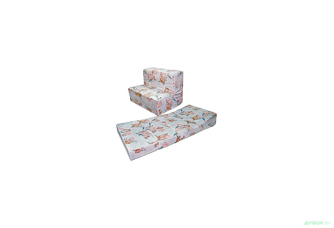 Крісло-ліжко (в чохлі)