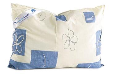 Подушка с синтепухом Матролюкс