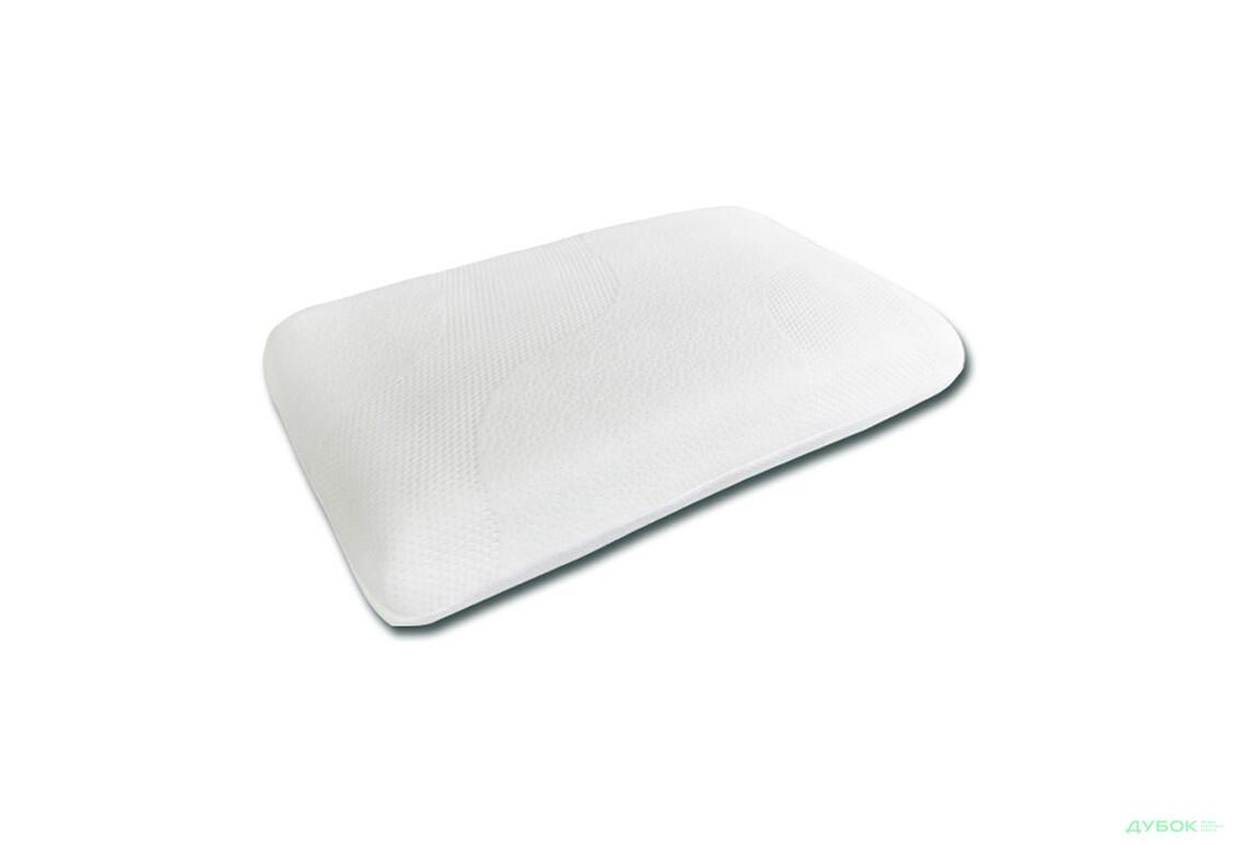 Подушка Dominique Memory з охолоджуючим ефектом