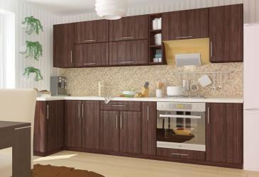 Модульна кухня Максіма VIP-master