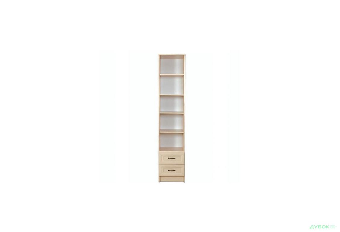 Шкаф комбинированный ШКМ-1059