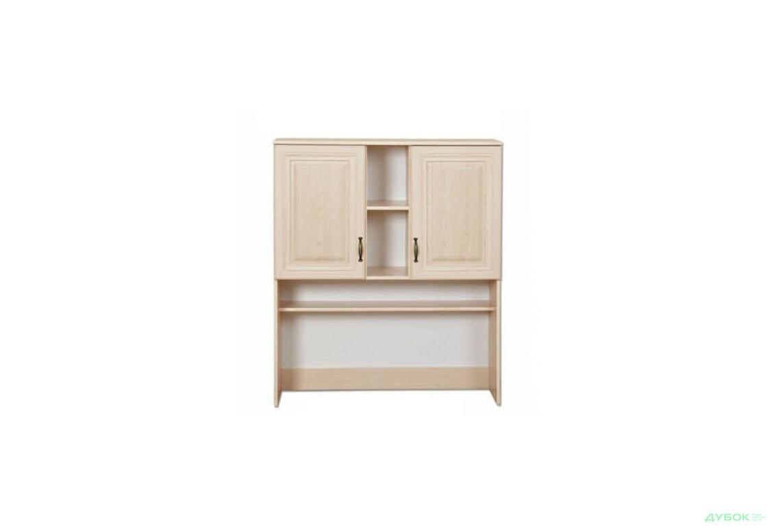 Секция мебельная МР-2072