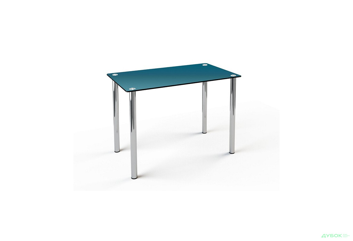 Обеденный стол S1, 91x61