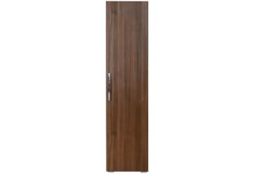 Шкаф для белья Ш-1612
