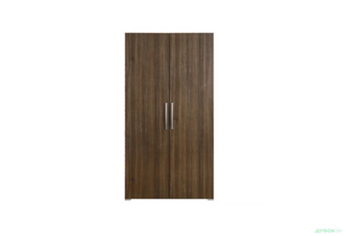 Шкаф для одежды Ш-1613