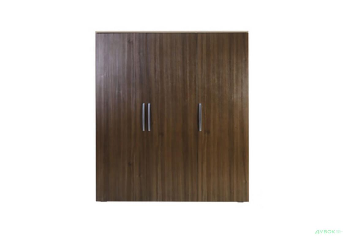Шкаф для одежды и белья Ш-1720