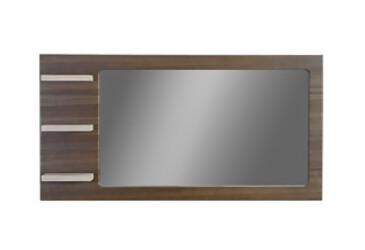Зеркало МР-286