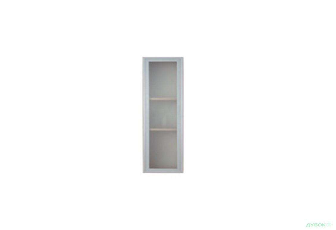Секция мебельная МР 2685