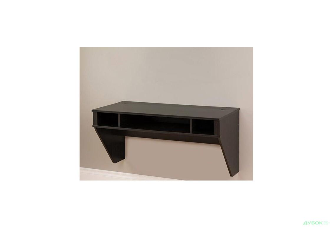 Навесной компьютерный стол ZEUS AirTable-II Mini