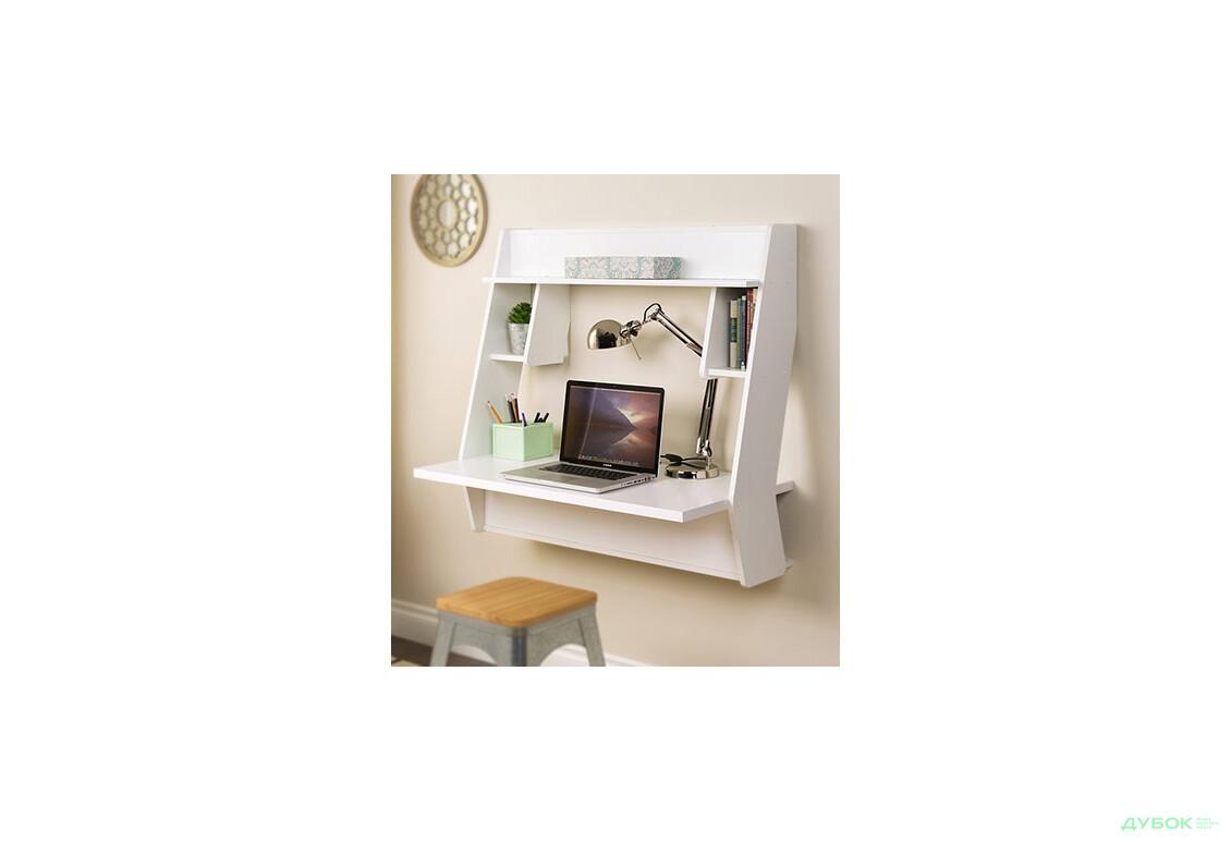 Навесной компьютерный стол ZEUS AirTable-III