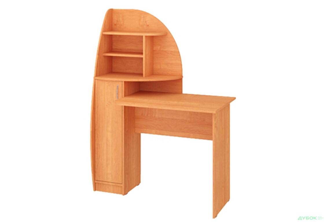 Стол письменный Астра