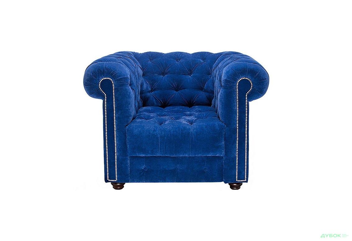 Честер 1 (кресло)