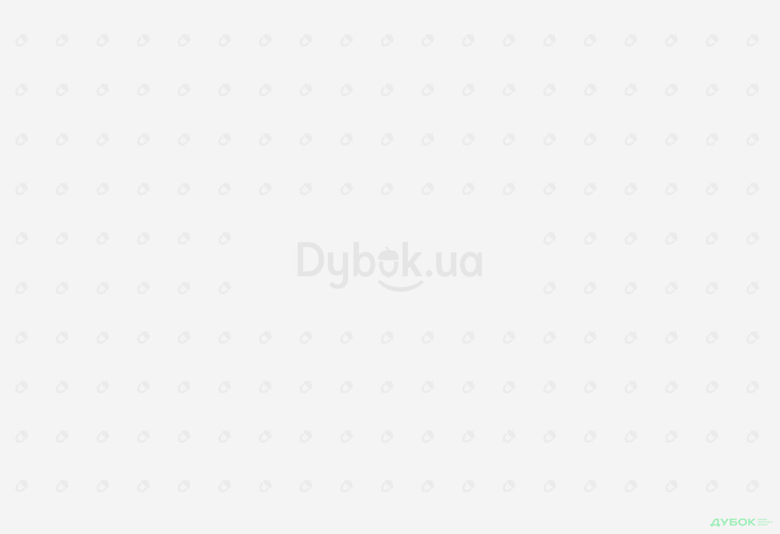 МебельСтар 3D 2500 Корпус 2500х600 УНИ