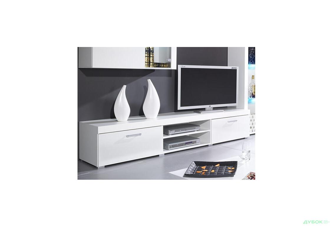 Модульная гостиная Samba Тумба ТВ