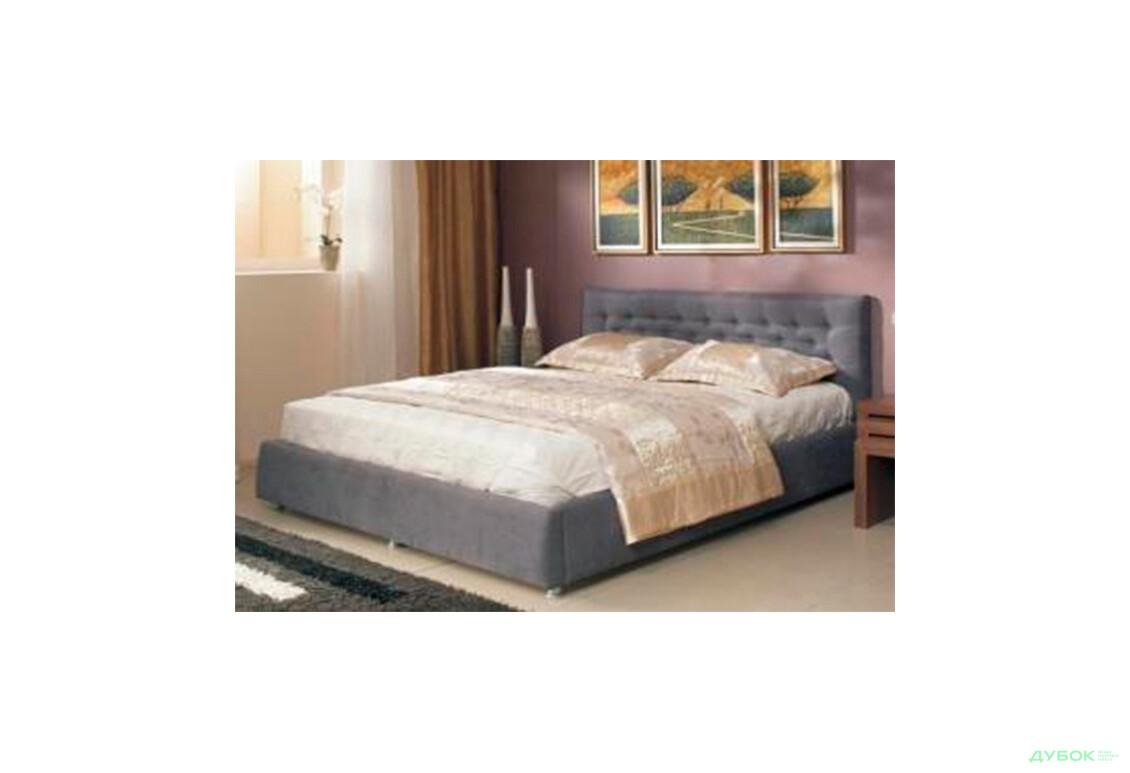 Кровать-подиум Вива MW 1.6 (подьемная)