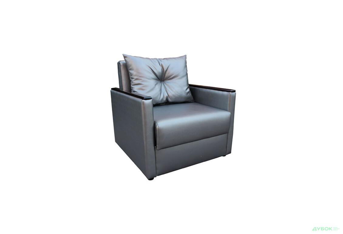 Кресло Грандис-Львов
