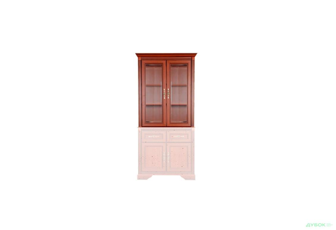 Росава Секция мебельная МР-2700