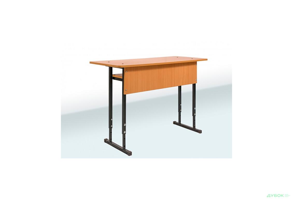 Стол ученический (регулируемый) 2Т664