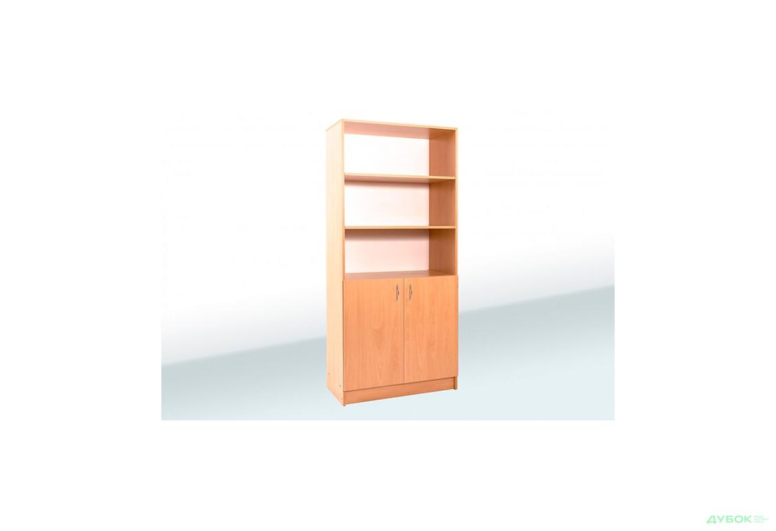 Шкаф для документов 6Т12