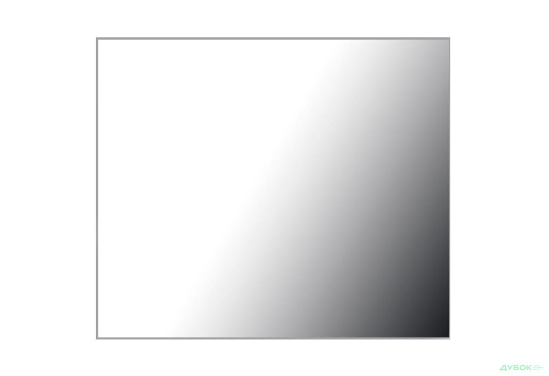 Мульти Азбука Зеркало