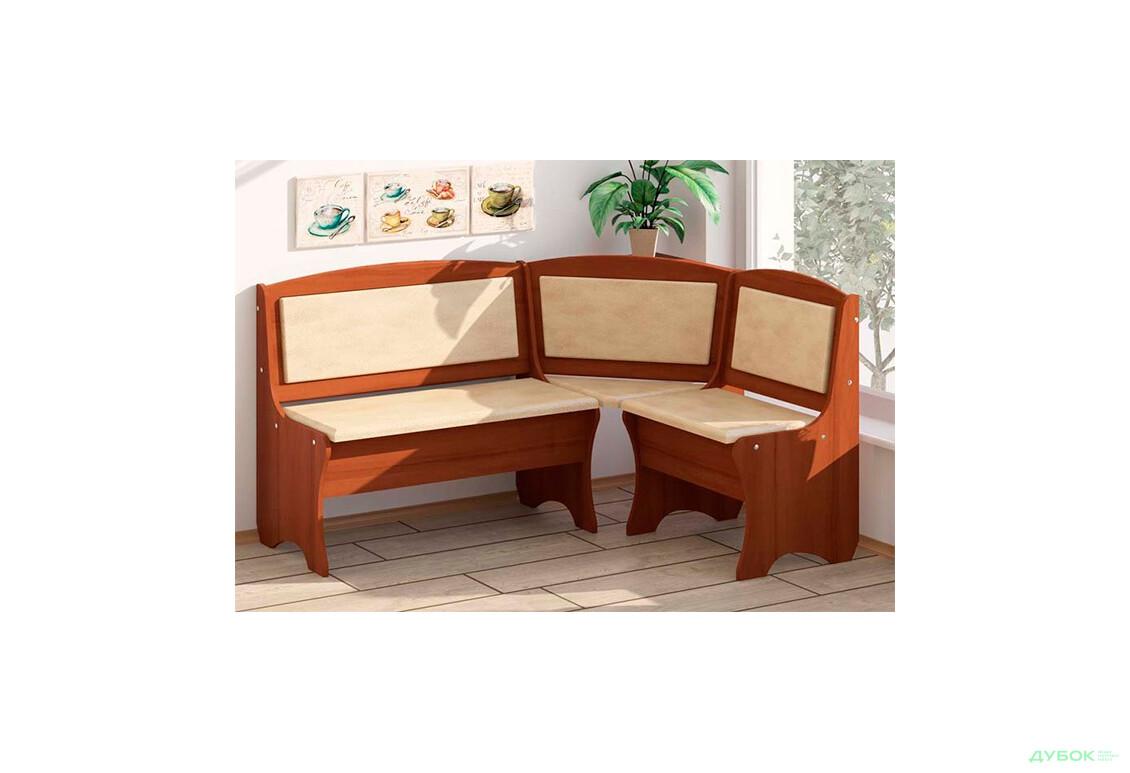 Кухонный уголок Комфорт Мебель (модульный)