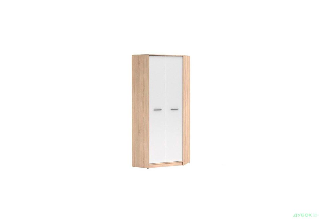 Шкаф угловой SZFN2D