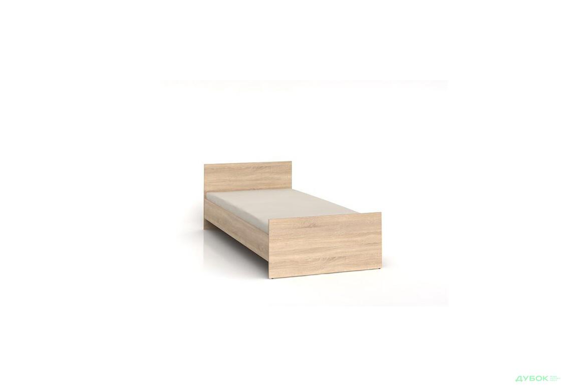 Ліжко LOZ/90 (каркас)